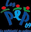 Association des PEP 69 (Rhône)